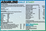 Aquablend Kalf Start 200L_