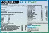 Aquablend Kalf Start 20L_