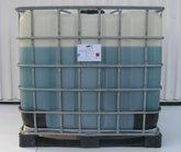 Aquablend Rundvee Standaard 1000 kg
