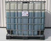 Aquablend Rundvee Select 1000 kg
