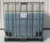 Aquablend Magnesium 1000 kg