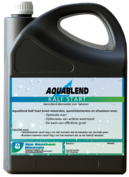 Aquablend Kalf Start 5L