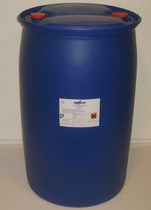 Aquablend Rundvee Standaard 250 kg