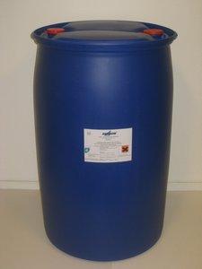 Aquablend Rundvee Magnesium 200 kg
