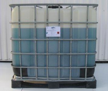 Aquablend Droogstand Plus 1000 kg